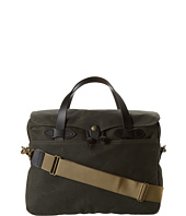 Filson - Tin Cloth Original Briefcase