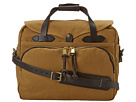 Filson Padded Laptop Bag/Briefcase (Tan)
