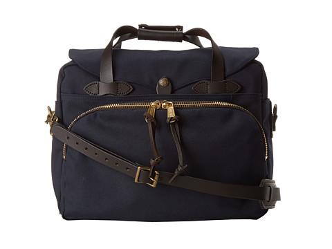 Filson Padded Laptop Bag/Briefcase