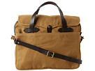 Filson Original Briefcase (Tan)