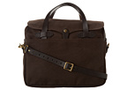 Filson Original Briefcase (Brown)