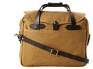 Filson Large Briefcase/Computer Case (Tan)