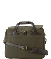 Filson - Large Briefcase/Computer Case