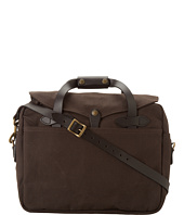 Filson - Large Briefcase/Computer Case