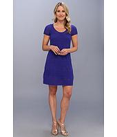 Lilly Pulitzer - Paulette Sweater Shift Dress
