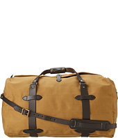 Filson - Medium Duffle Bag