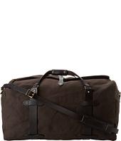 Filson - Medium Duffle Bag