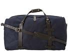Filson Medium Duffle Bag (Navy)