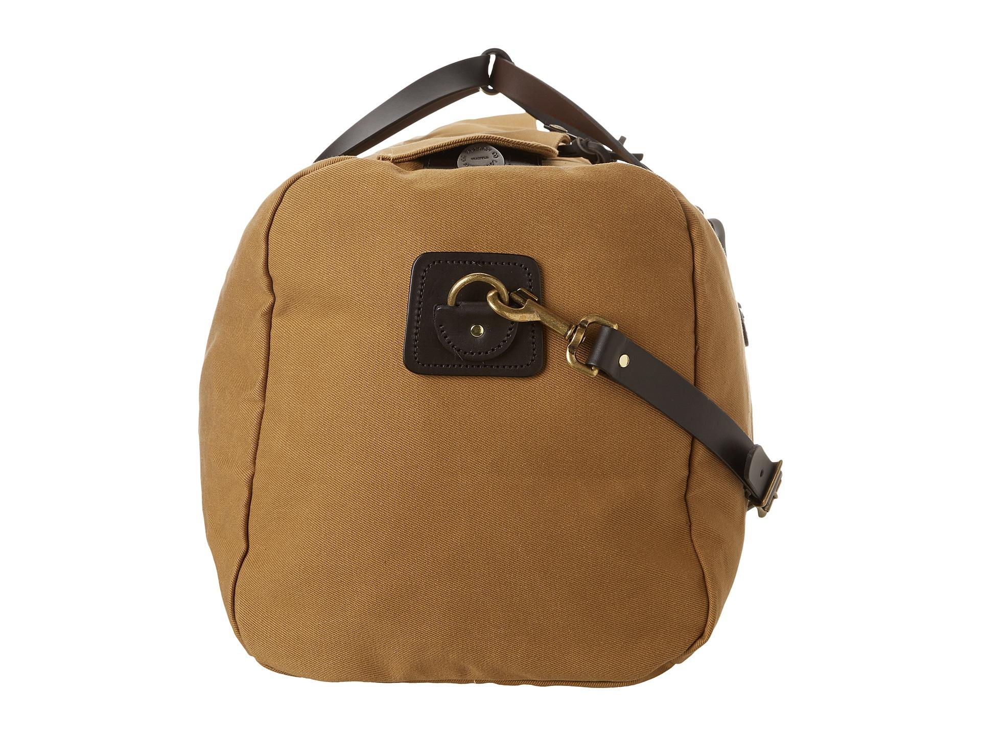filson large duffle bag zappos free shipping both ways