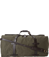 Filson - Large Duffle Bag