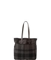 Filson - Wool Tote Bag