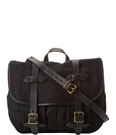 Filson - Wool Medium Field Bag