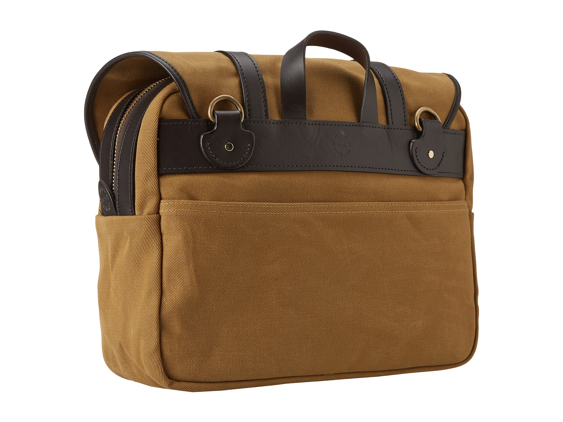 Carry Bags. Sports & Outdoors. Team Sports. Sports & Duffel Bags. Zodaca Women Marion Floral Small Duffel Gym Travel Bag Soulder Carry Bag. Product Image. Price $ Marketplace items (products not sold by gusajigadexe.cf), and items with freight charges are not eligible for ShippingPass.