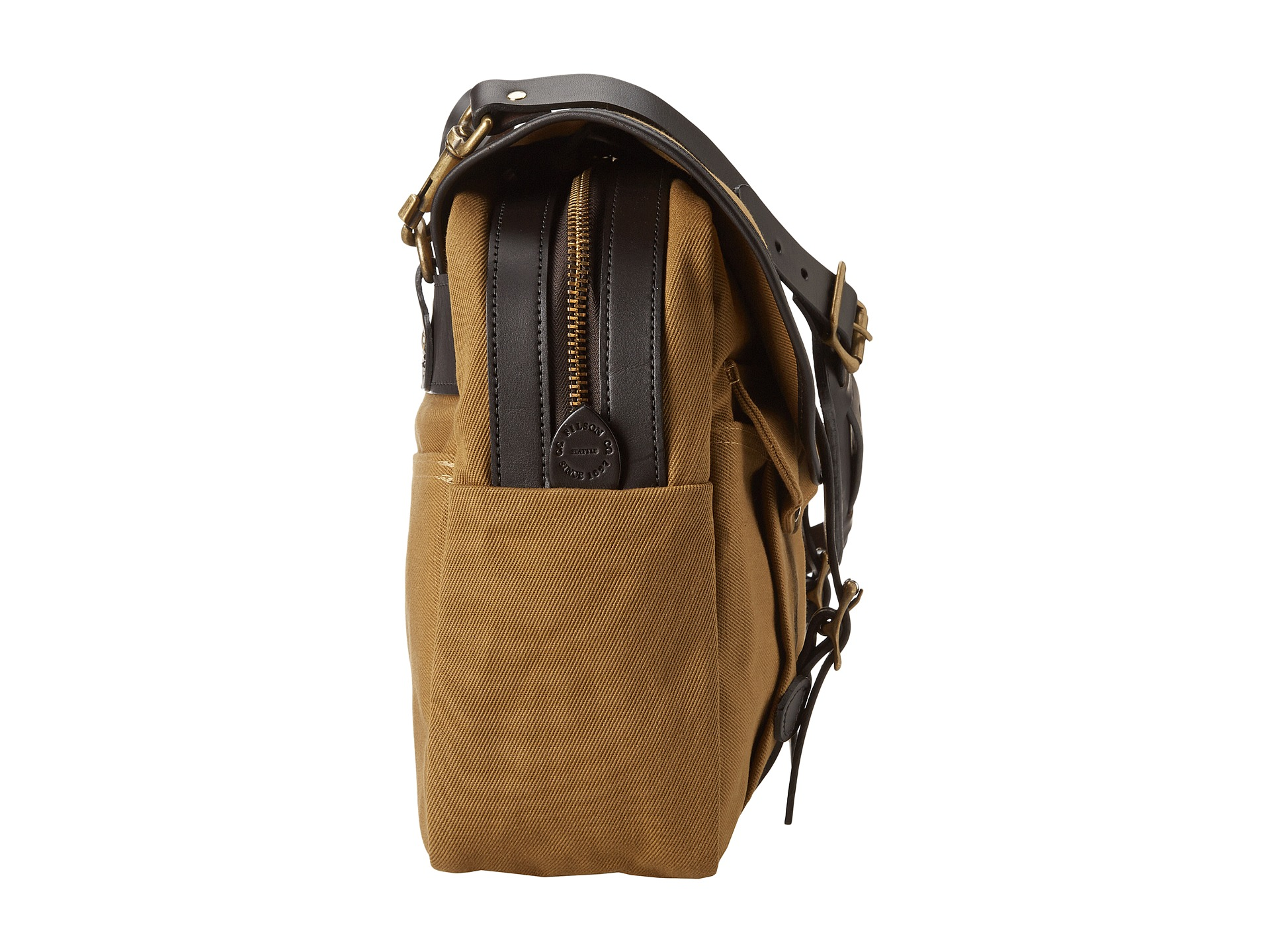 Find great deals on eBay for small carry bags. Shop with confidence. Skip to main content. eBay: Shop by category. Shop by category. Enter your search keyword TUMI Brown LEATHER SMALL CARRY ON BAG /DUFFLE HOLD Super Strong & Very soft. Tumi · Duffle Bags.