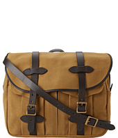 Filson - Small Carry-On Bag