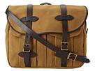 Filson Small Carry-On Bag (Tan)