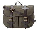 Filson Medium Field Bag (Otter Green)