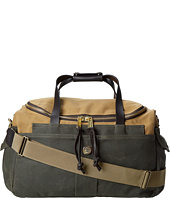 Filson - Original Sportsman Bag