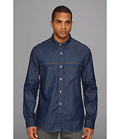 French Connection - David Denim Shirt