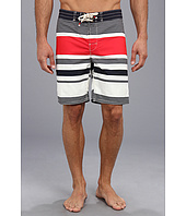 Howe - Rated H Swim Short