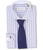 Robert Graham - Doug L/S Dress Shirt