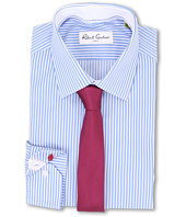 Robert Graham - Steve L/S Dress Shirt