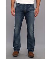 Hudson - Clifton Five-Pocket Boocut Jean in Revolution