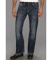 Rock and Roll Cowboy - Pistol Slim Fit Boot Cut Jean