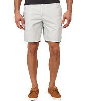 Howe - Crate Savers Solid Short