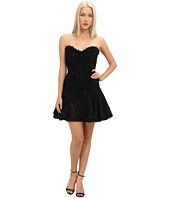 DSQUARED2 - S73CT0854 S42711 Dress