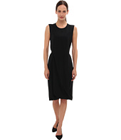 Calvin Klein Collection - Sheath Dress