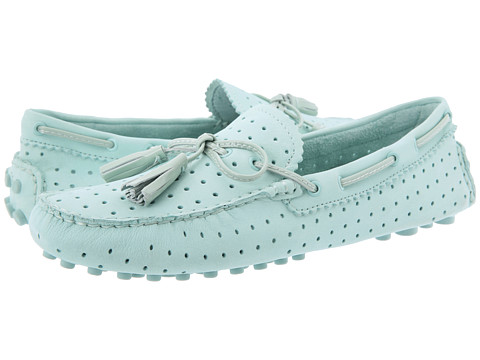 Coach Flats on Pinterest | Coach Boots, Coach Shoes and Coach Sneakers