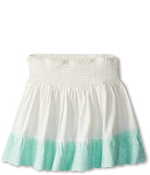 Roxy Kids - Rivers Edge Skirt (Big Kids)