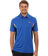 Under Armour Golf - HeatGear® ArmourVent™ Polo