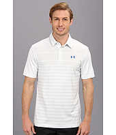 Under Armour Golf - UA Front 9 Polo
