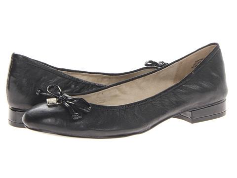 Amaizing Vintage AK ANNE KLEIN Iflex Shoes Candy by oldmagicchest