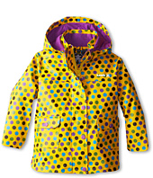 Kamik Kids - Polka Dot (Toddler/Little Kids)
