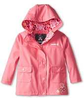 Kamik Kids - Ditsy Flower (Toddler/Little Kids)