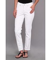 Jag Jeans - Drew Slim Ankle Heritage Twill