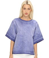 See by Chloe - S/S Crew Neck Top