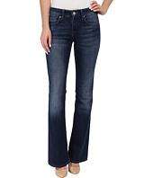 Mavi Jeans - Molly Mid-Rise Classic Bootcut in Indigo Nolita