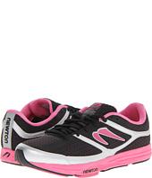 Newton Running - Women's Energy NR