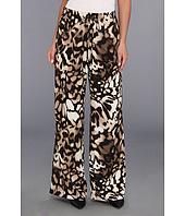 Calvin Klein - Printed Drawstring Pant