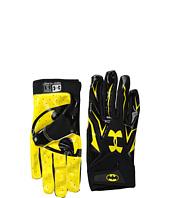 Under Armour - F4 Alter Ego Gloves