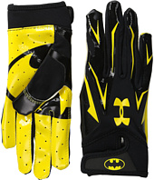 Under Armour - F4 Alter Ego Youth Gloves