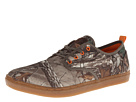 SKECHERS - The Official - The Commander (Camouflage) - Footwear