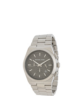 Michael Kors Collection - MK8337 - Channing