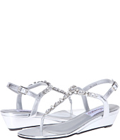 Touch Ups - Myra by Dyeables