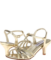 Women Gold Shoes we found 241 items