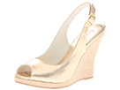 Lilly Pulitzer Lilly Pulitzer Kristin Wedge